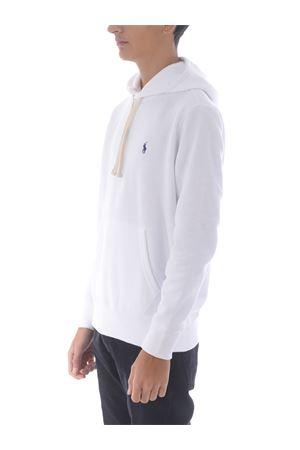 Polo Ralph Lauren sweatshirt in cotton blend POLO RALPH LAUREN | 10000005 | 766778009