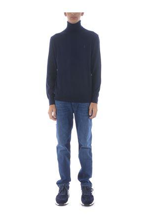 Maglia Polo Ralph Lauren in lana merino POLO RALPH LAUREN | 7 | 771090002