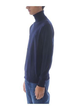 Polo Ralph Lauren sweater in merino wool POLO RALPH LAUREN | 7 | 771090002
