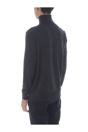 Polo Ralph Lauren sweater in merino wool POLO RALPH LAUREN | 7 | 771090004