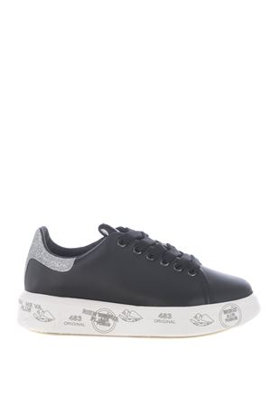Sneakers Premiata in pelle PREMIATA | 5032245 | BELLE4904