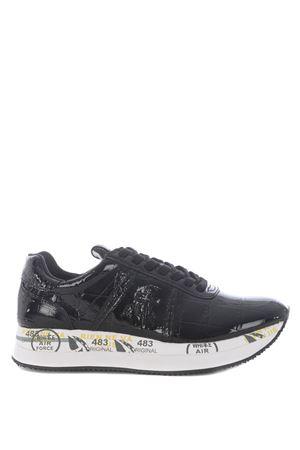 Sneakers donna Premiata Conny PREMIATA | 5032245 | CONNY4817