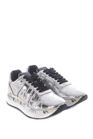 Sneakers donna Premiata Conny PREMIATA | 5032245 | CONNY4818