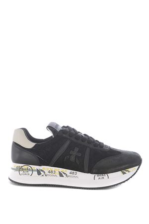 Premiata Conny women