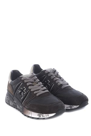 Sneakers uomo Premiata Lander PREMIATA | 5032245 | LANDER4951