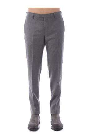 PT01 trousers in stretch virgin wool PT01 | 9 | CPKFZEZ00MOBCM13-0230