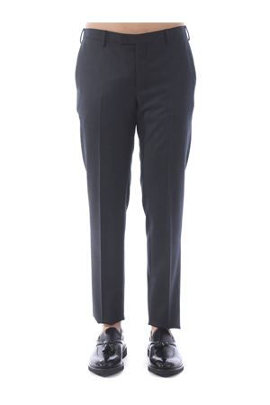 PT01 trousers in stretch virgin wool PT01 | 9 | CPKFZEZ00MOBCM13-0260