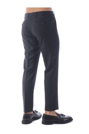 PT01 trousers in stretch virgin wool PT01 | 9 | CPKFZEZ00MOBCM13-0260