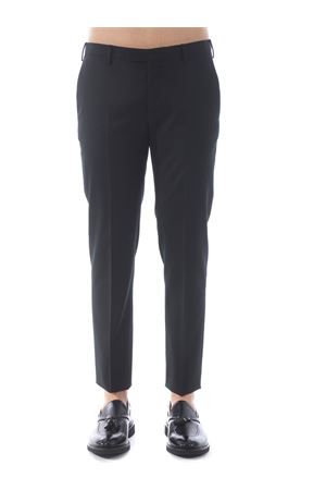 PT01 trousers in stretch virgin wool PT01 | 9 | CPKFZEZ00MOBCM13-0990