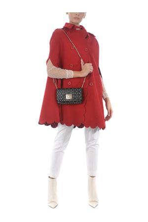 RED VALENTINO | 31 | UQ2B0B69BWQ0NO