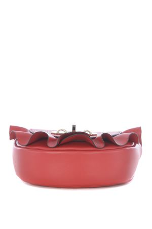 Borsetta Red Valentino belt bag RED VALENTINO | 31 | UQ2B0B87VFV38Z