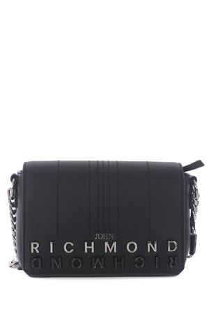 Borsa Richmond Orsoma in ecopelle RICHMOND | 31 | RWA20407BOBLACK