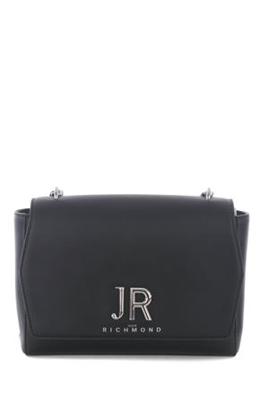 Richmond Cimmone bag in eco-leather RICHMOND | 31 | RWA20439BOBLACK