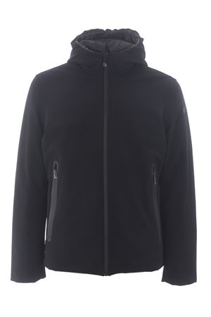 Piumino RRD Winter Storm in tessuto tecnico stretch RRD | 783955909 | W2000110.21