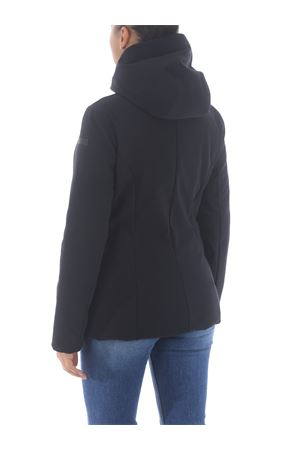 Piumino RRD winter storm lady in tessuto tecnico stretch RRD | 783955909 | W2050010