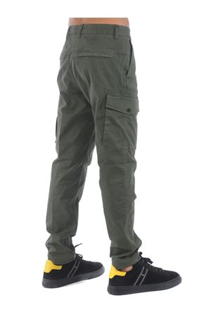 Stone Island trousers STONE ISLAND | 9 | 318L1V0159