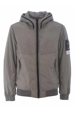 Stone Island garment dyed crinkle reps ny with PrimaLoft-Tc nylon reps jacket STONE ISLAND | 13 | 40423V0068