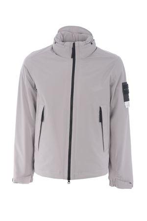 Stone Island soft shell-R with PrimaLoft insulation jersey jacket STONE ISLAND | 13 | 41527V0092