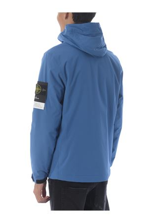 Stone Island soft shell-R with PrimaLoft insulation jersey jacket STONE ISLAND | 13 | 41627V0043