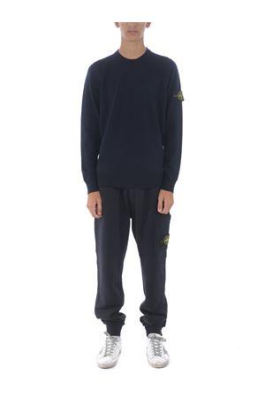 Stone Island sweater  STONE ISLAND | 7 | 526C4V0020