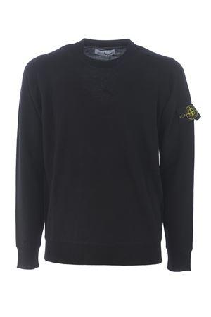 Stone Island sweater STONE ISLAND | 7 | 526C4V0029