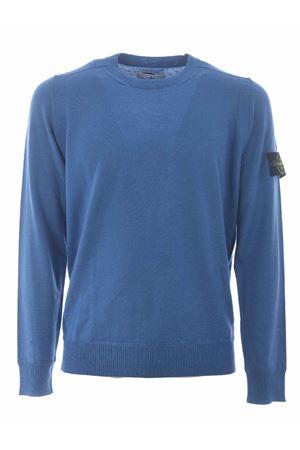 Stone Island sweater  STONE ISLAND | 7 | 526C4V0043