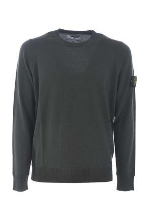 Stone Island sweater STONE ISLAND | 7 | 526C4V0059