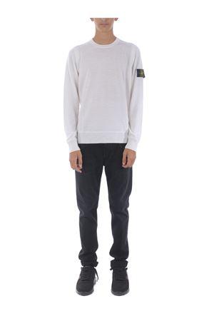 Stone Island sweater STONE ISLAND | 7 | 526C4V0099