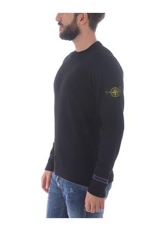 Stone Island wool sweater STONE ISLAND | 7 | 555A8V0028