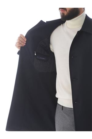 Tagliatore virgin wool coat TAGLIATORE | 17 | FLASH15UIC160-B3249