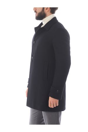 Tagliatore virgin wool coat TAGLIATORE | 17 | FLASH50UIC020-N3270