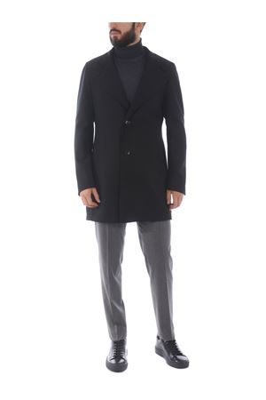 Tagliatore virgin wool coat TAGLIATORE | 17 | GORDON15UIC160-N3248