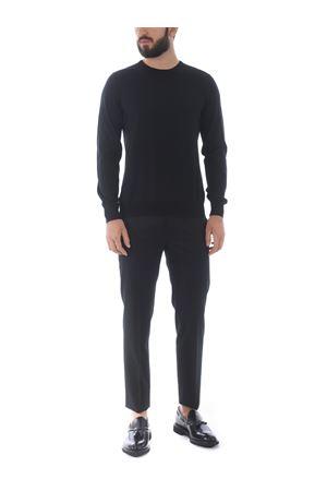 Pullover Tagliatore in lana vergine TAGLIATORE | 7 | MARLEYGSI20-02-099