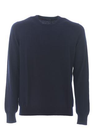 Pullover Tagliatore in lana vergine TAGLIATORE | 7 | MARLEYGSI20-02-598