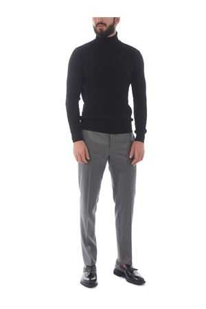 Tagliatore turtleneck in virgin wool TAGLIATORE | 7 | RAULGSI20-04-099