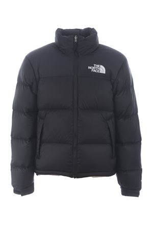 The North Face Retro Nuptse 1996 down jacket THE NORTH FACE | 13 | NF0A3C8DJK31