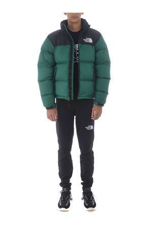 The North Face Retro Nuptse 1996 down jacket THE NORTH FACE | 13 | NF0A3C8DNL11