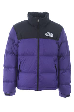 The North Face Retro Nuptse 1996 down jacket THE NORTH FACE | 13 | NF0A3C8DNL41