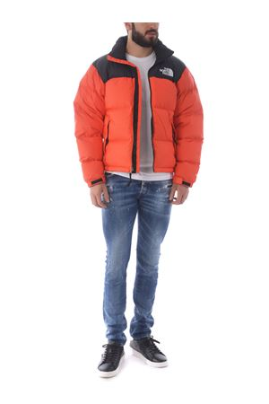 The North Face Retro Nuptse 1996 down jacket THE NORTH FACE | 13 | NF0A3C8DR151