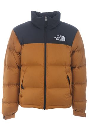 The North Face Retro Nuptse 1996 down jacket THE NORTH FACE | 13 | NF0A3C8DVC71