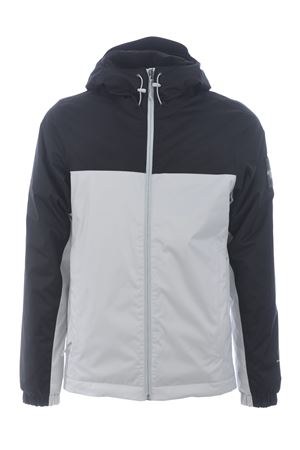 The North Face Mountain Q thermal jacket THE NORTH FACE | 13 | NF0A3XWH5WH1