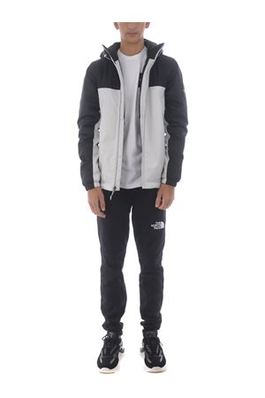 Giacca termica The North Face Mountain Q THE NORTH FACE | 13 | NF0A3XWH5WH1