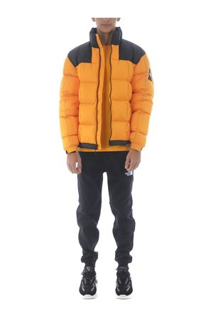Piumino di The North Face 1990 Lhotse Jacket THE NORTH FACE | 13 | NF0A3Y2356P1