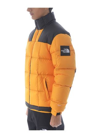 The North Face 1990 Lhotse Jacket down jacket THE NORTH FACE | 13 | NF0A3Y2356P1