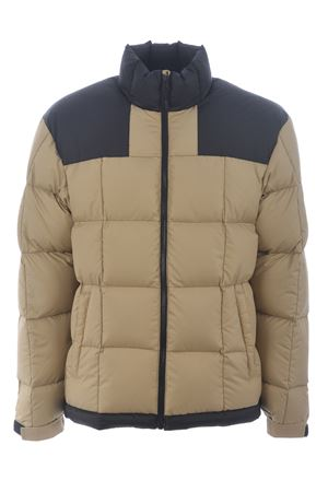 The North Face 1990 Lhotse Jacket down jacket THE NORTH FACE | 13 | NF0A3Y23H7E1