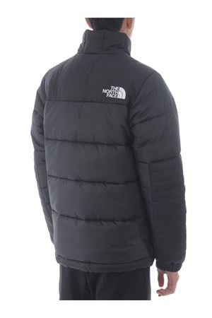The North Face Branzenfire Jacket THE NORTH FACE | 13 | NF0A4M860C51