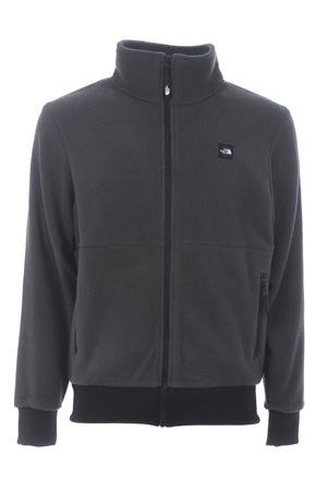 Giacca The North Face Fleeski in pile THE NORTH FACE | 10000005 | NF0A4M880C51