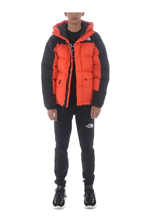 The North Face Himalayan Down Parka down jacket THE NORTH FACE | 13 | NF0A4QYXR151