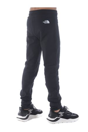 Pantaloni The North Face Himalayan in tuta di cotone THE NORTH FACE | 9 | NF0A4SWOJK31