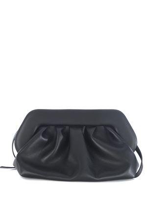 THEMOIRé Bios Basic bag in eco-leather THEMOIRE | 31 | TMW20BN1BLACK